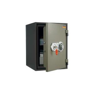 Огнестойкий сейф FRS-49 CL