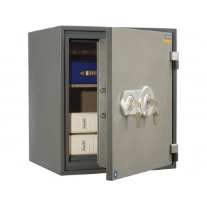 Огнестойкий сейф FRS-51 KL