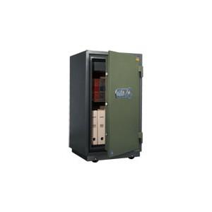 Огнестойкий сейф FRS-99T KL
