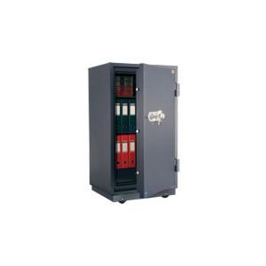 Огнестойкий сейф FRS-127T CL