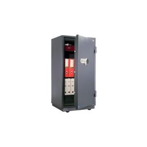 Огнестойкий сейф FRS-140T EL
