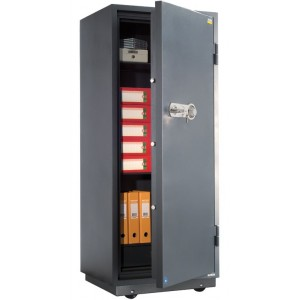 Огнестойкий сейф FRS-173T CL