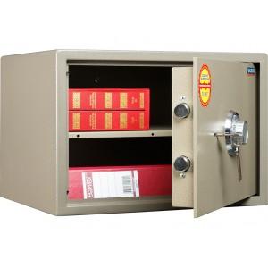 Мебельный сейф ASM 30 CL