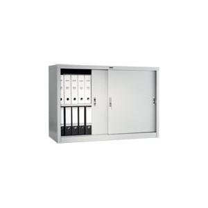 Шкафы для офиса АМТ 0812