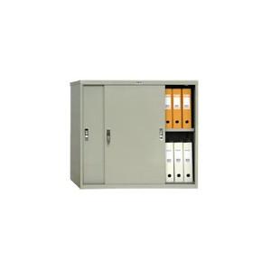 Шкафы для офиса AMT 0891