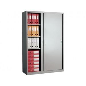 Шкаф для офиса AMT 1812