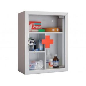 Аптечки  AMD 39G