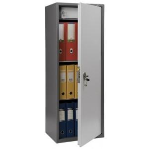 Бухгалтерский шкаф SL 125Т