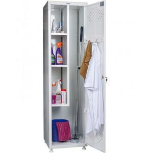 Шкаф для инвентаря MD 1 ШМ SS 11-50