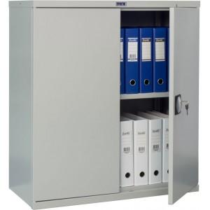 Шкаф для офиса СВ-11