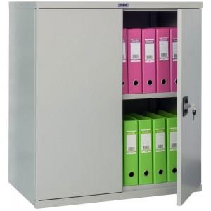 Шкаф для офиса СВ-13