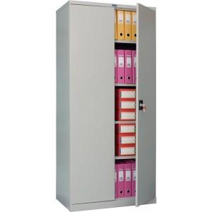 Шкаф для офиса СВ-14