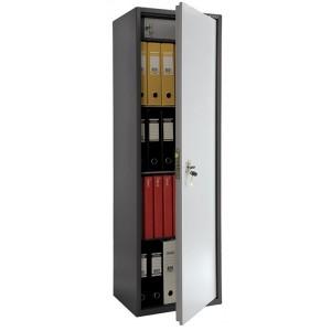 Бухгалтерский шкаф SL150Т