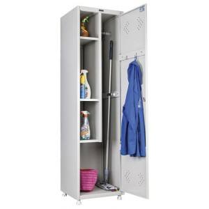 Шкаф для раздевалок LS 11-50