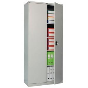 Шкаф для офиса CB-15