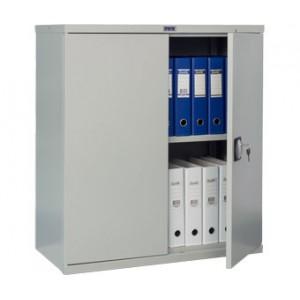 Шкаф для офиса CB-21