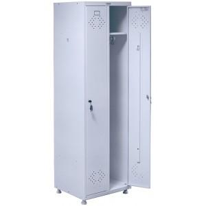 Шкаф для одежды MD 2 ШМ SS 21-50