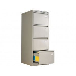 Картотечный шкаф AFC-04