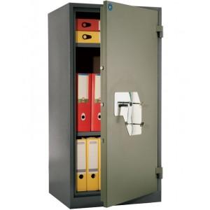 Шкаф для офиса BM 1260KL
