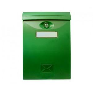 Почтовые ящики LTР-01