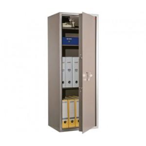 Офисный сейф ТМ-120Т