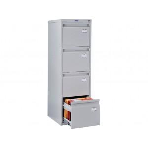 Картотечный шкаф A-44