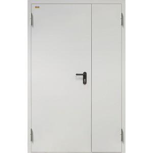 Противопожарная дверь ДП 2-60