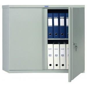 Шкаф для офиса 0891АМ