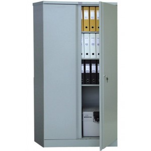 Шкаф  для офиса 1891АМ