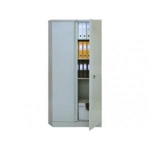 Шкаф  для офиса 2091АМ