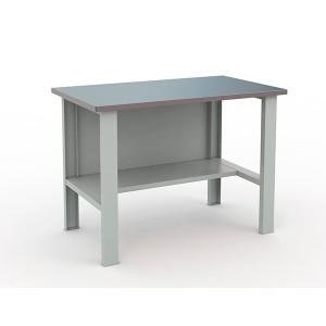 Стол слесарный WT 120