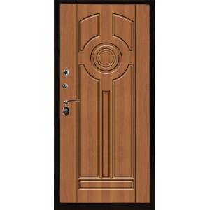 Пуленепробиваемая дверь АКМ