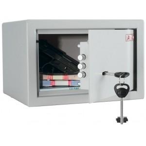 Мебельный сейф Т-17 AIKO