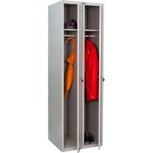 Шкаф для одежды MD LS(LE)-21
