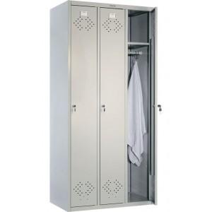 Шкаф для одежды MD LS(LE)-31