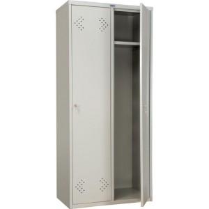 Шкаф для одежды MD LS (LE)21-80