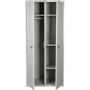 Шкаф для одежды MD LS (LE)21-80U