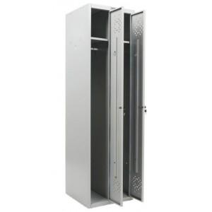 Шкаф для раздевалок LS-21-50