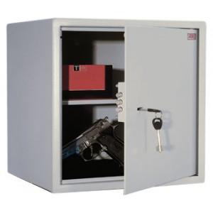 Мебельный сейф Т-40 AIKO