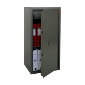 Офисный сейф ASM 90 Т