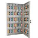 Ключница KEY-100 шкаф для ключей